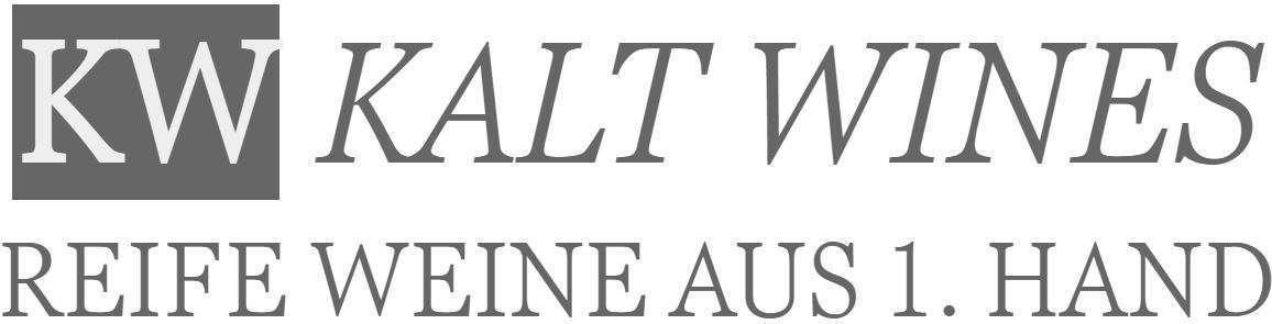 KALT WINES